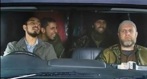 Wild Bunch Offers 'Four Lions' on FilmoTV In Reaction To Charlie Hebdo Attack | Variety