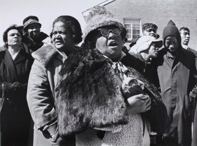 Selma's Real Stories: The Historic Figures You Should Know About | The Urban Daily