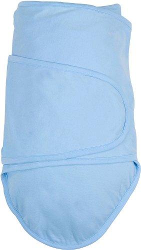 Best Newborn Swaddle Blanket