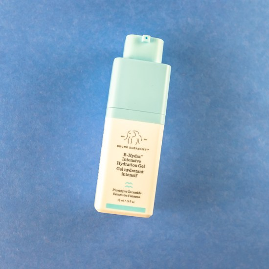 drunk elephant hydration serum