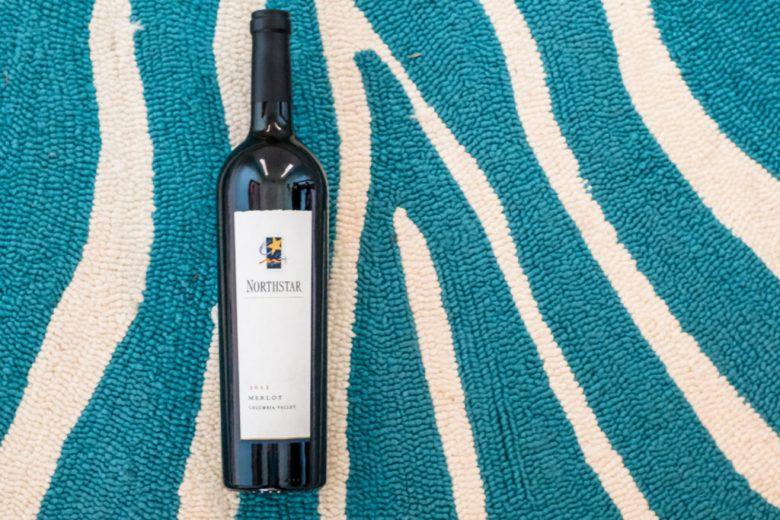 7 Crowd-pleasing Red Wines - Northside merlot