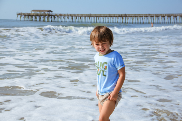 myrtle beach state park-7