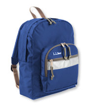llbean backpack