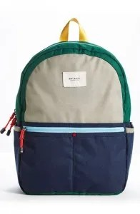 state preppy backpack for boy