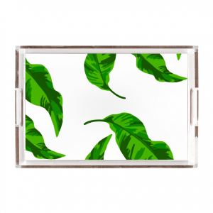 banana leaf tray copy