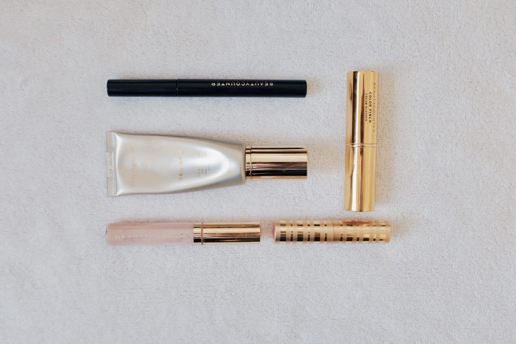 Beautycounter makeup favorites