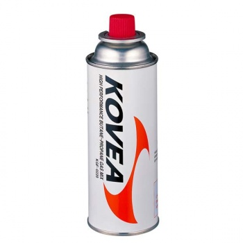 Газовый  баллон KOVEA 220