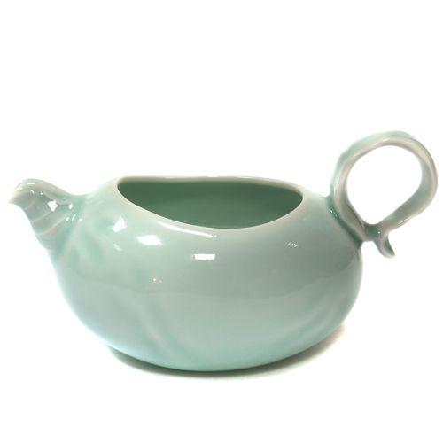 Набор для чаепитий «Весна»