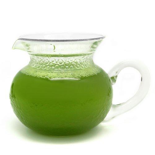 Порошок зеленого чая (EGCG/GABA) 84 пак/уп (месячный курс)