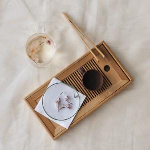 tea stories voucher sakura tea