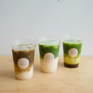 trio milk tea cropped