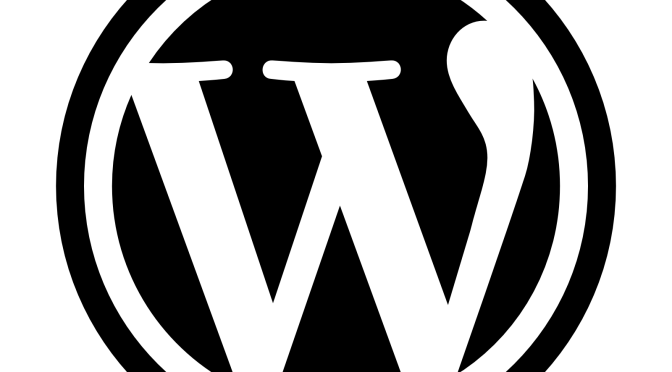 WordPress Training for Non-Profit Staff and Volunteers