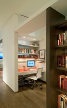 Elegant-home-office-style-17