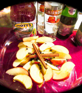 Caramel Apple Sangria 3 (1 of 1)