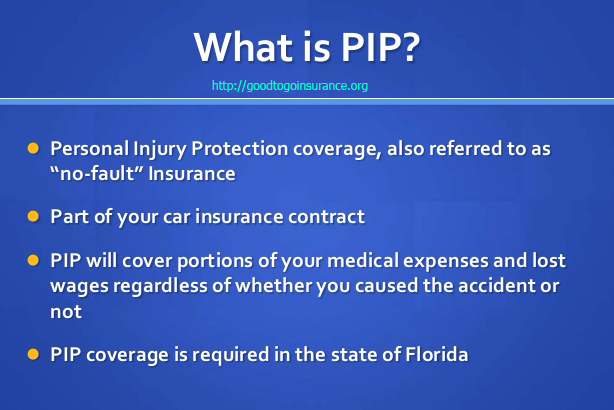 Image Result For Best Auto Insurance Carriers