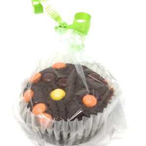 Reese Chocolate Cup Cake