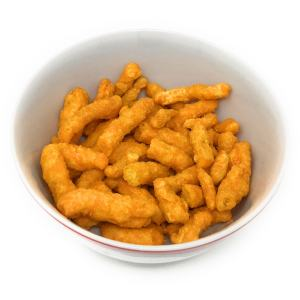 Weed Infused Cheetos 2