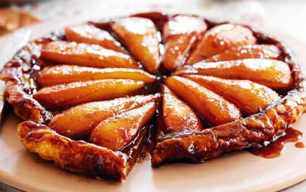 https://i1.wp.com/goodtoknow.media.ipcdigital.co.uk/111/00000811f/b860_orh412w625/pear-tarte-tatin.jpg
