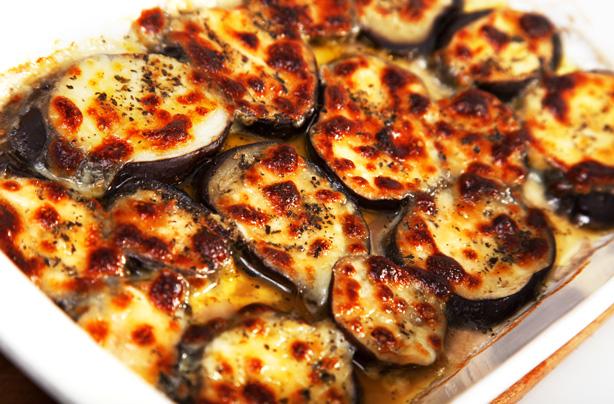 Fish Paella Seafood Easy