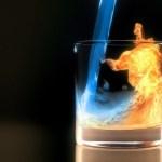 firewater1