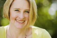 Cancer in the Vortex with Law of Attraction Coach Zoe Routh