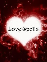 is it ethical to use a love spell?