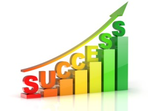 law of attraction success story: a money manifesting mantra