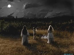 best manifesting rituals through astrology