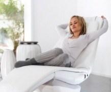 manifesting free furniture