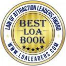 LOA Leaders 2016: Best Book