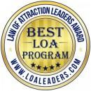 LOA Leaders 2016: Best Program