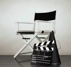 You are the Casting Director of Your Life