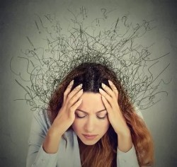 How To Manage Obsessive Thoughts