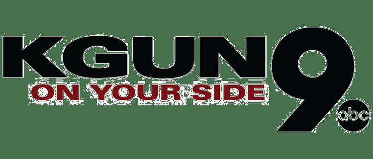 KGUN 9 tucson news logo
