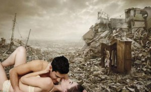 doomsday-sex