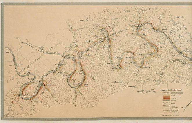 Mosel-Weinbau-Karte_für_den_Regierungsbezirk_Coblenz_,_1897_-_urn-nbn-de-0128-1-3517