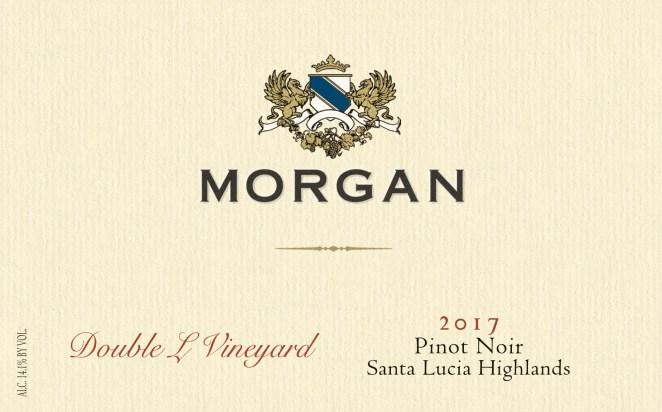 FL_2017_Morgan_Double_L_Pinot_Noir