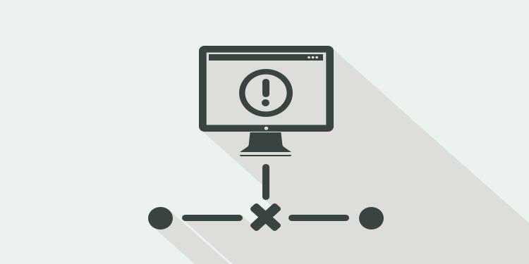 VPN voor Ransomware