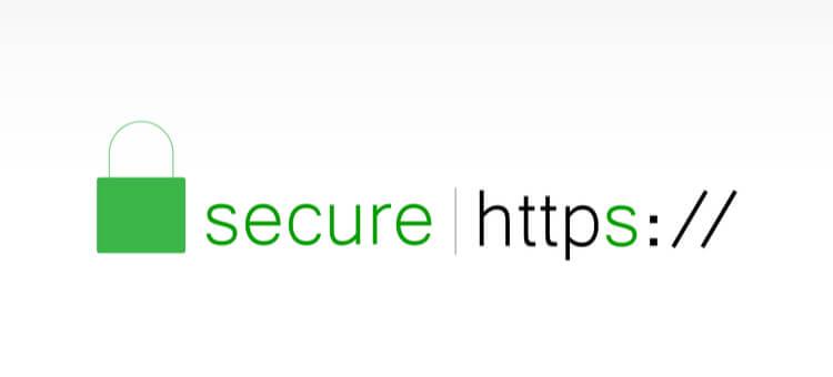 IPVanish Secure surfing