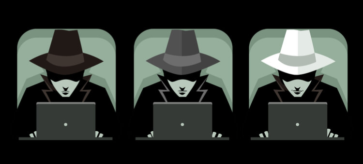 IPVanish anonymous internet