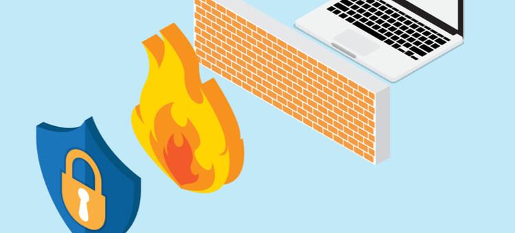 SaferVPN Firewall VPN