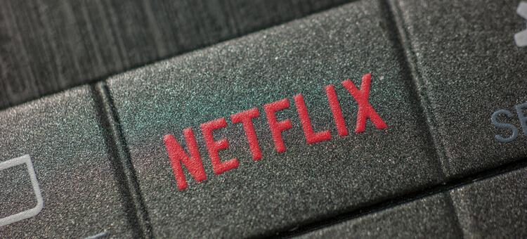 SaferVPN Netflix kijken