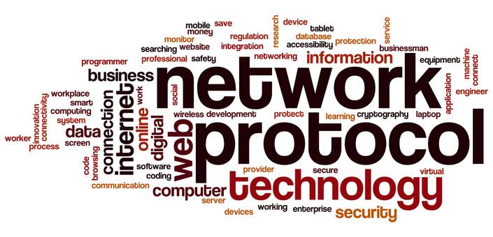 VPN providers VPN protocol