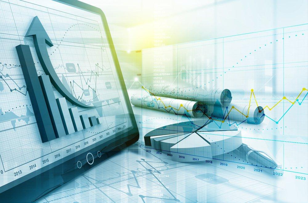 2019年3月越南宏觀經濟研究報告(樂創投資顧問-越南股市) – 人生第一桶金在越南發生