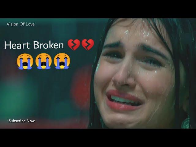 Very Sad Mp4 Whatsapp Status Video 2020 Free Download