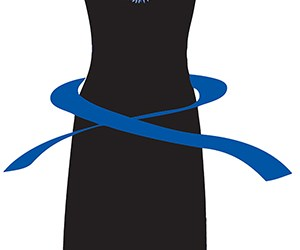 Little Black Dress Fashion Show Oct 30th
