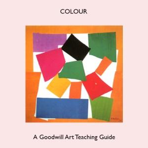 w-colour