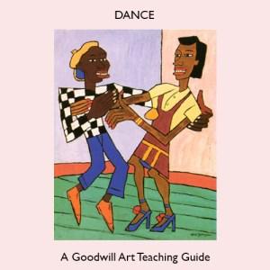 w-dance