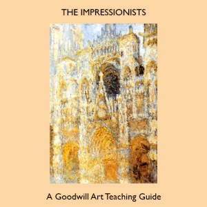 w-impressionists