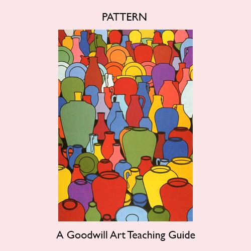 w-pattern